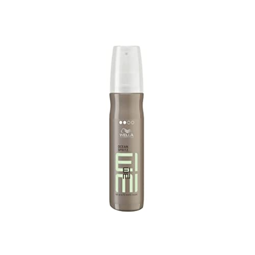 Wella Eimi High Amplify - Spray de sal, 150 ml de WELLA PROFESSIONALS