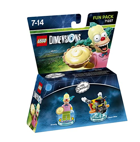 Warner Bros Interactive Spain (VG) Lego Dimensions - DC Aquaman de Warner Bros Interactive Spain (VG)
