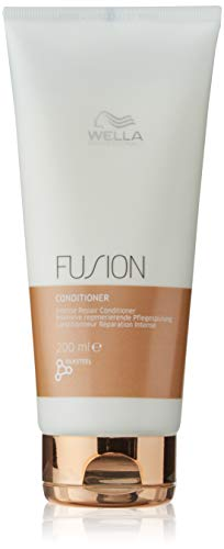 FUSION intense repair conditioner 200 ml de WELLA PROFESSIONALS