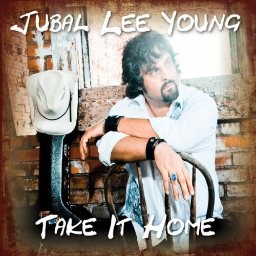 Take It Home de Young, Jubal Lee