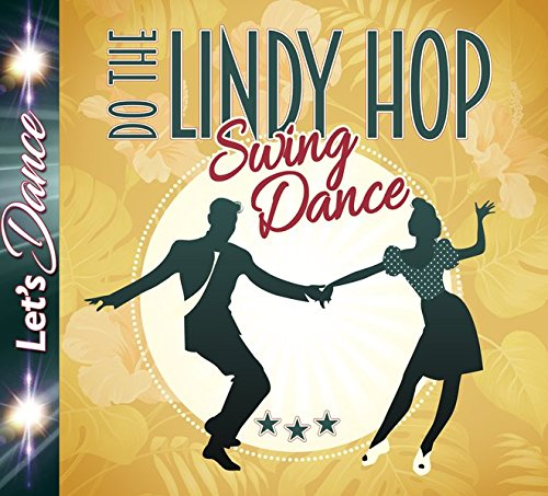Lindy Hop - Swing Dance de Zyx Music (ZYX)