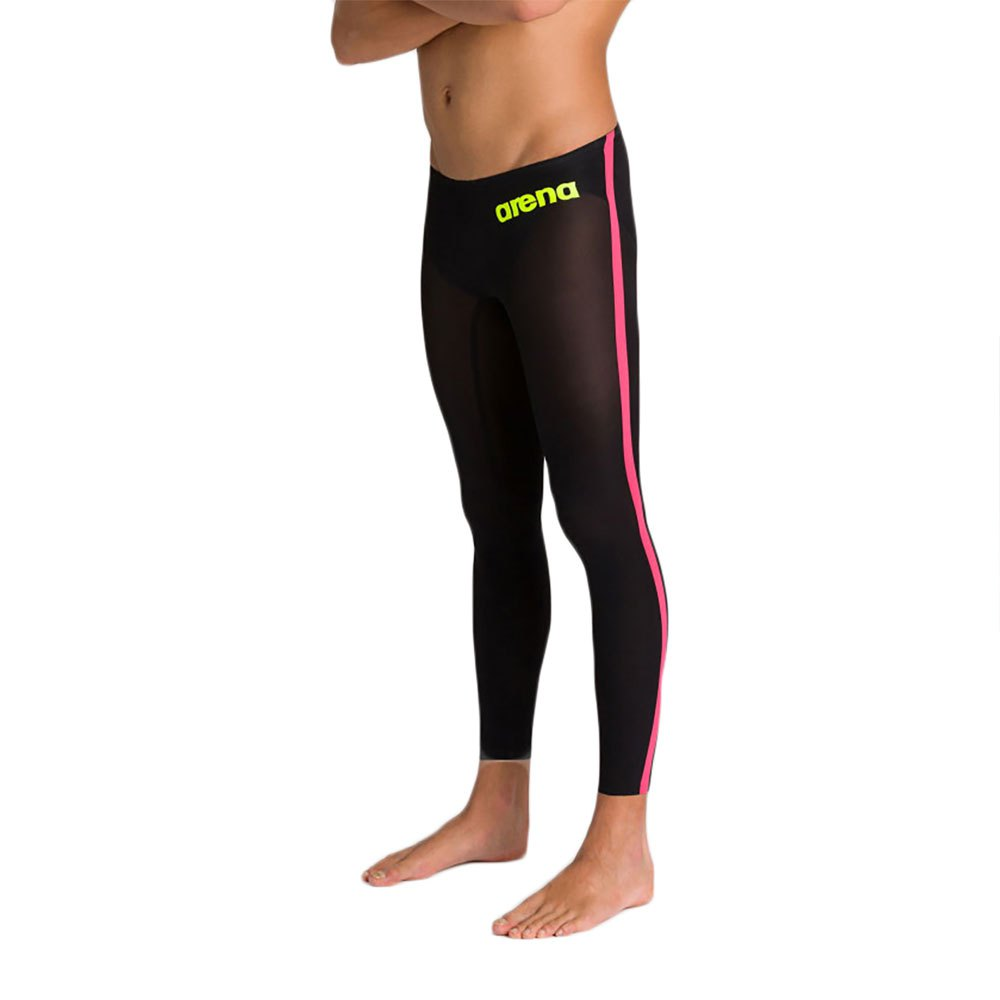 Powerskin R Evo And Open Water Pant de arena