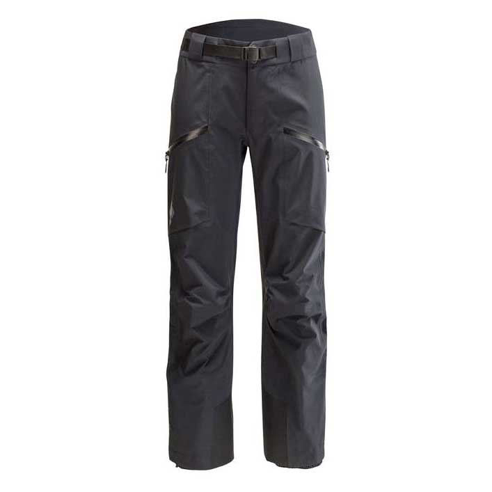 Pantalones Black-diamond Sharp End Pantalones de black-diamond
