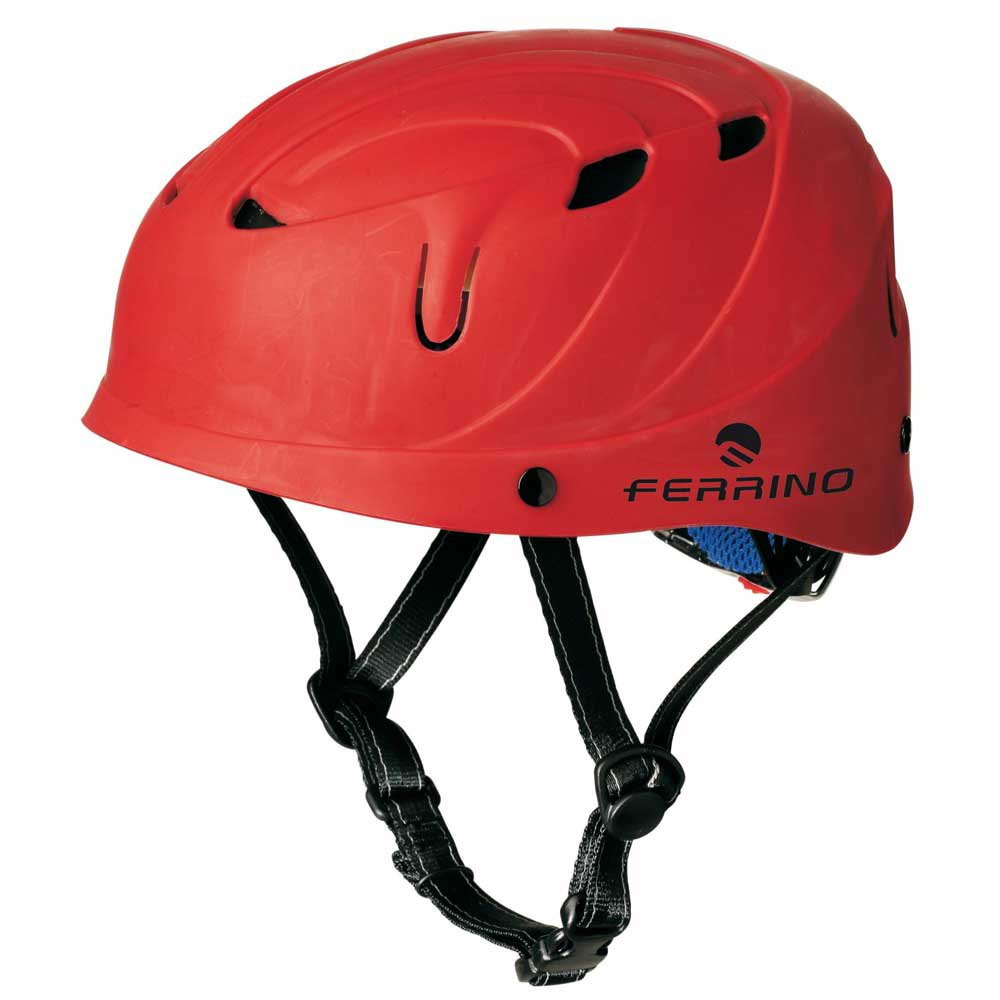 Ferrino Dragon One Size Red de Ferrino