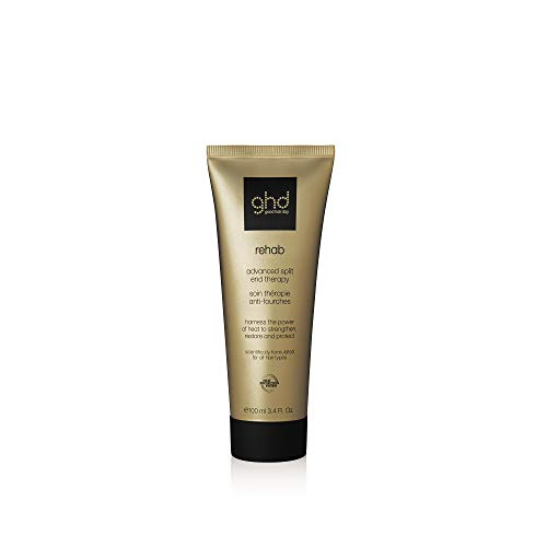 GHD Advanced Split End Therapy Restore And Protect Tratamiento Capilar - 100 ml de ghd
