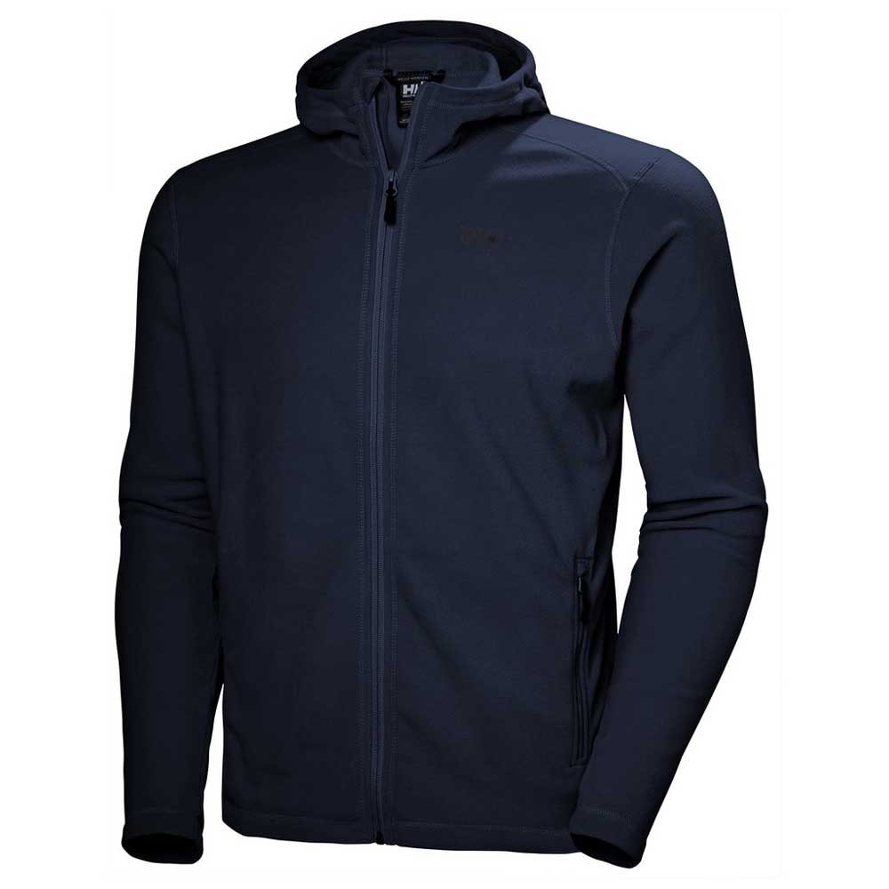 Helly Hansen Daybreaker XL Navy de Helly Hansen