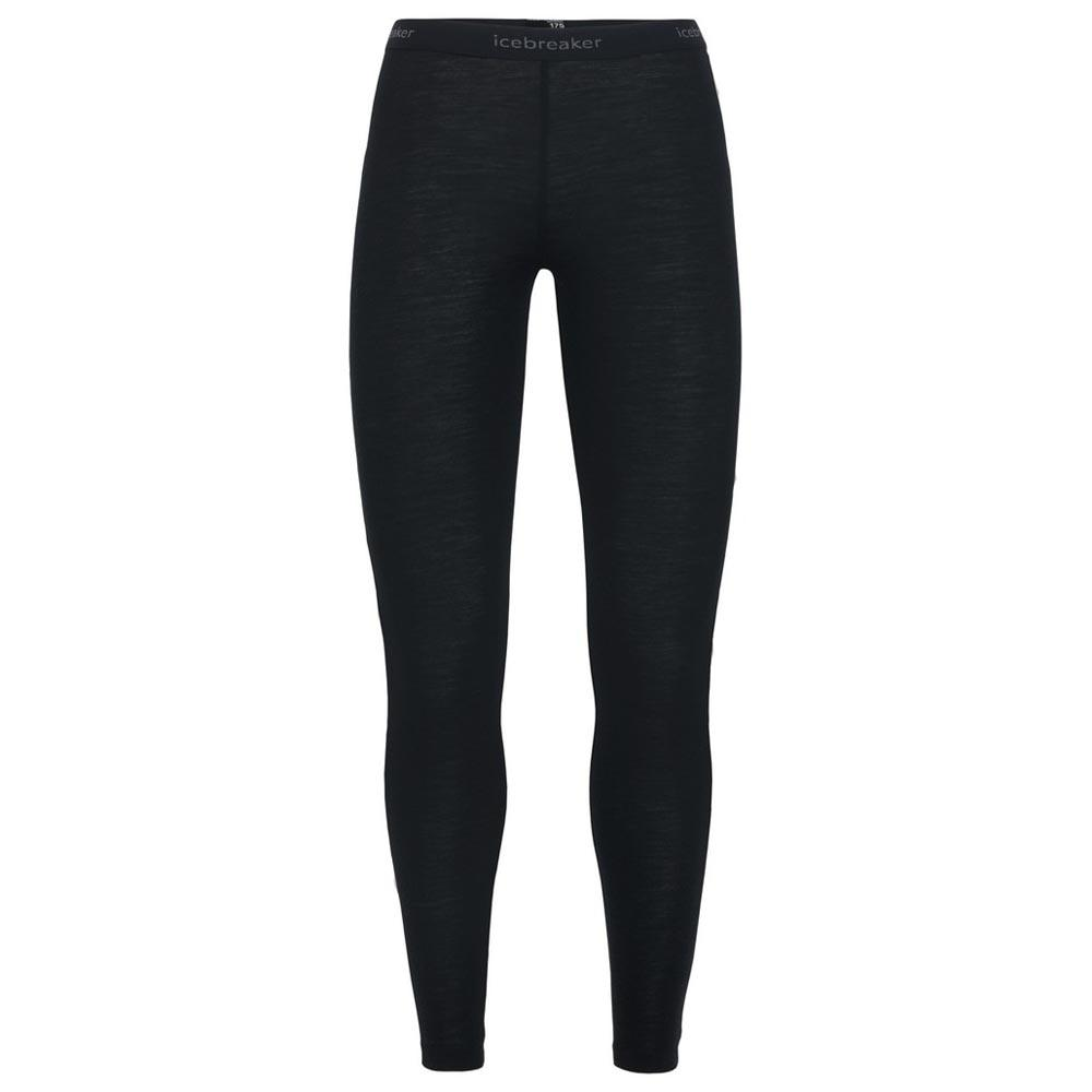 Ropa interior técnica Icebreaker 175 Everyday Leggings de icebreaker