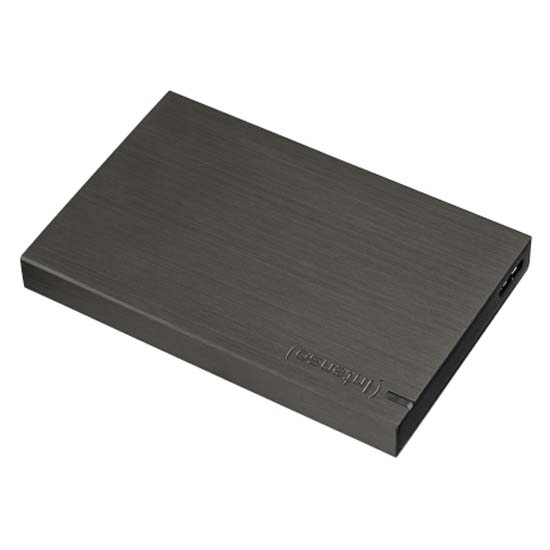 Intenso Memory Board 2.5 1 TB Black de Intenso
