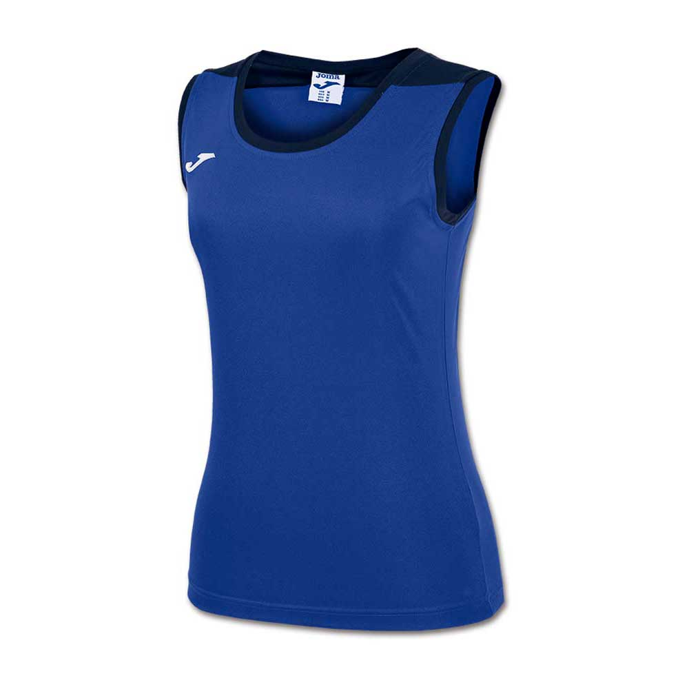 Spike Sleeveless de joma