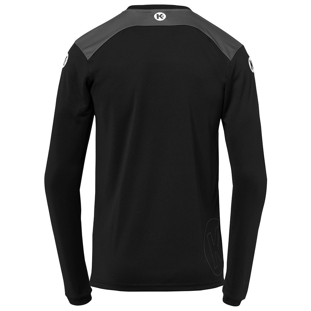 Emotion 2.0 Longsleeve de kempa