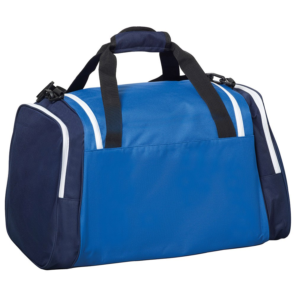 Bolsas Sports Bag de Kempa