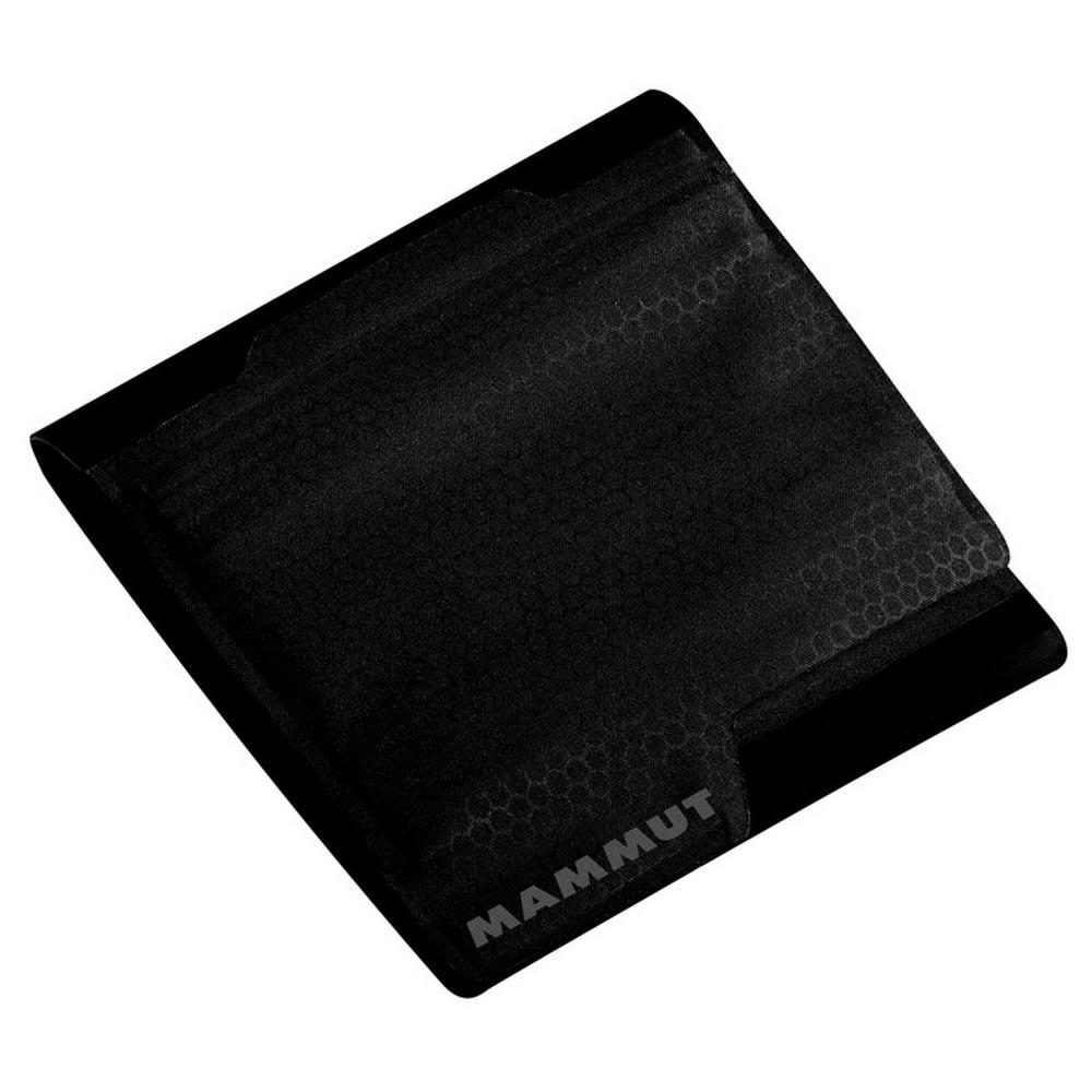 Carteras Mammut Smart Wallet Light de mammut