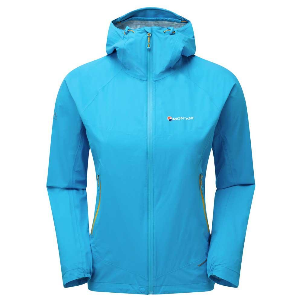 Chaquetas Minimus Stretch Ultra de Montane