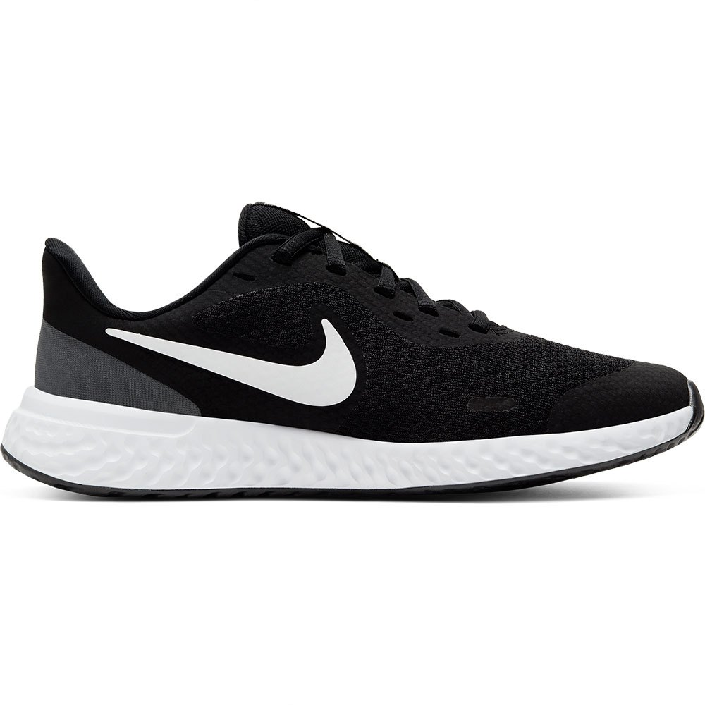Zapatillas Running Revolution 5 Gs de Nike