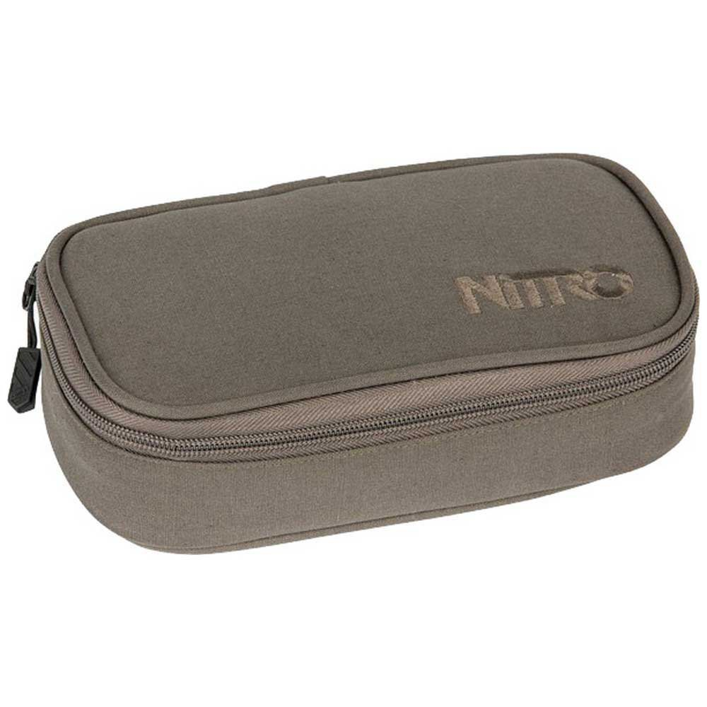 Accesorios Nitro Pencil Case Xl de nitro