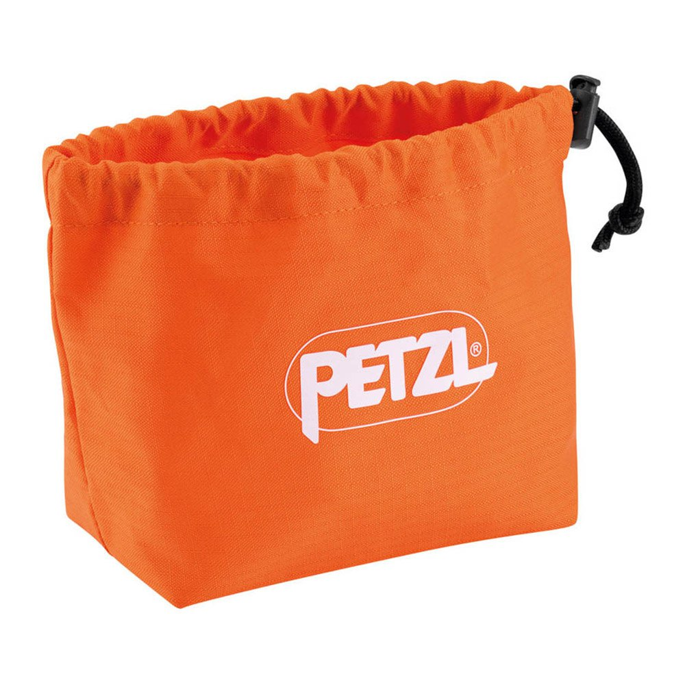 Petzl Cord-tec One Size Orange de Petzl