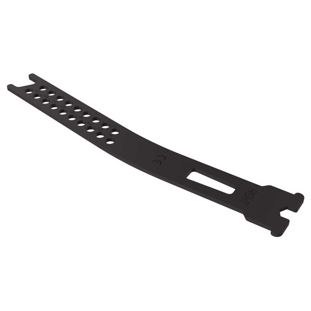 Petzl Barrette Bar For Crampon EU 36-46 de Petzl