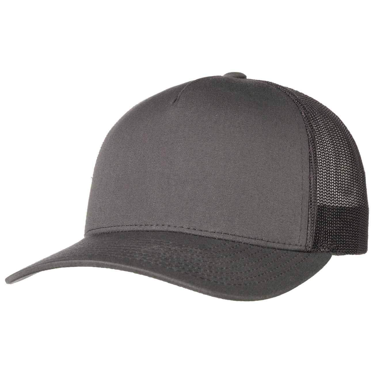 Gorra Trucker 5 Panel Retro