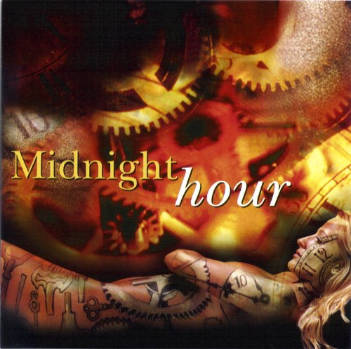 Midnight Hour 3 & 4