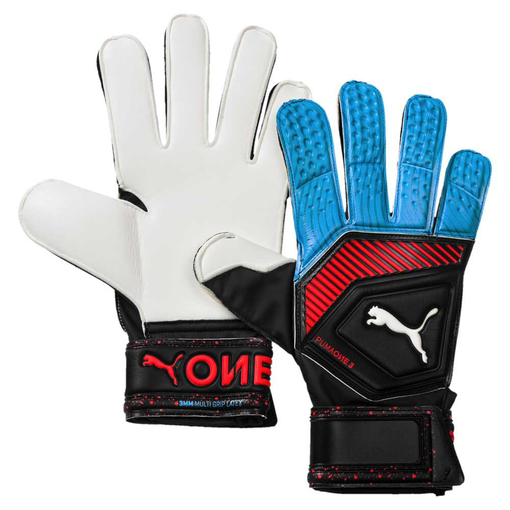One Grip 3 Rc de puma