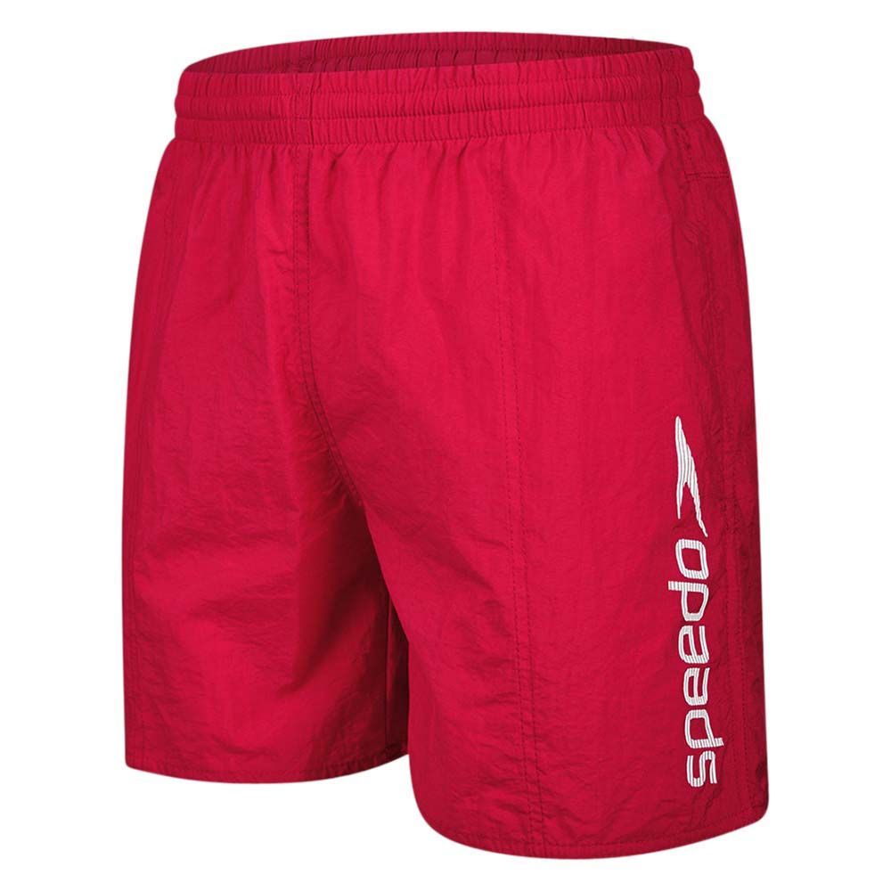 Scope 16 Watershort de speedo