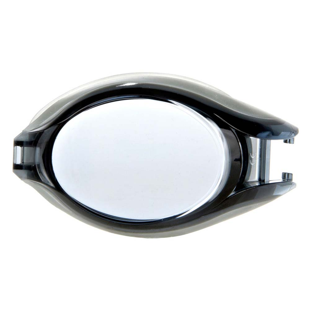 Pulse Optical Lens de speedo