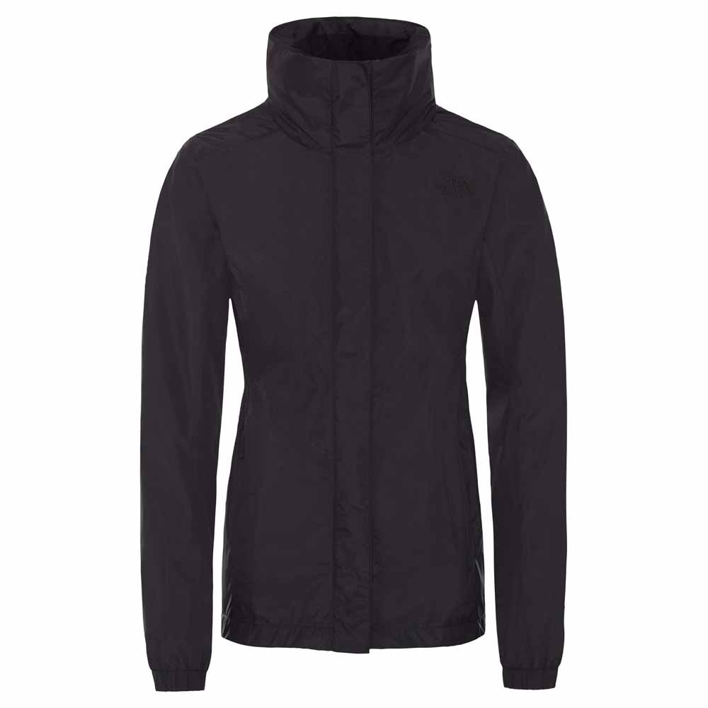 Chaquetas The-north-face Resolve Parka Ii de the-north-face