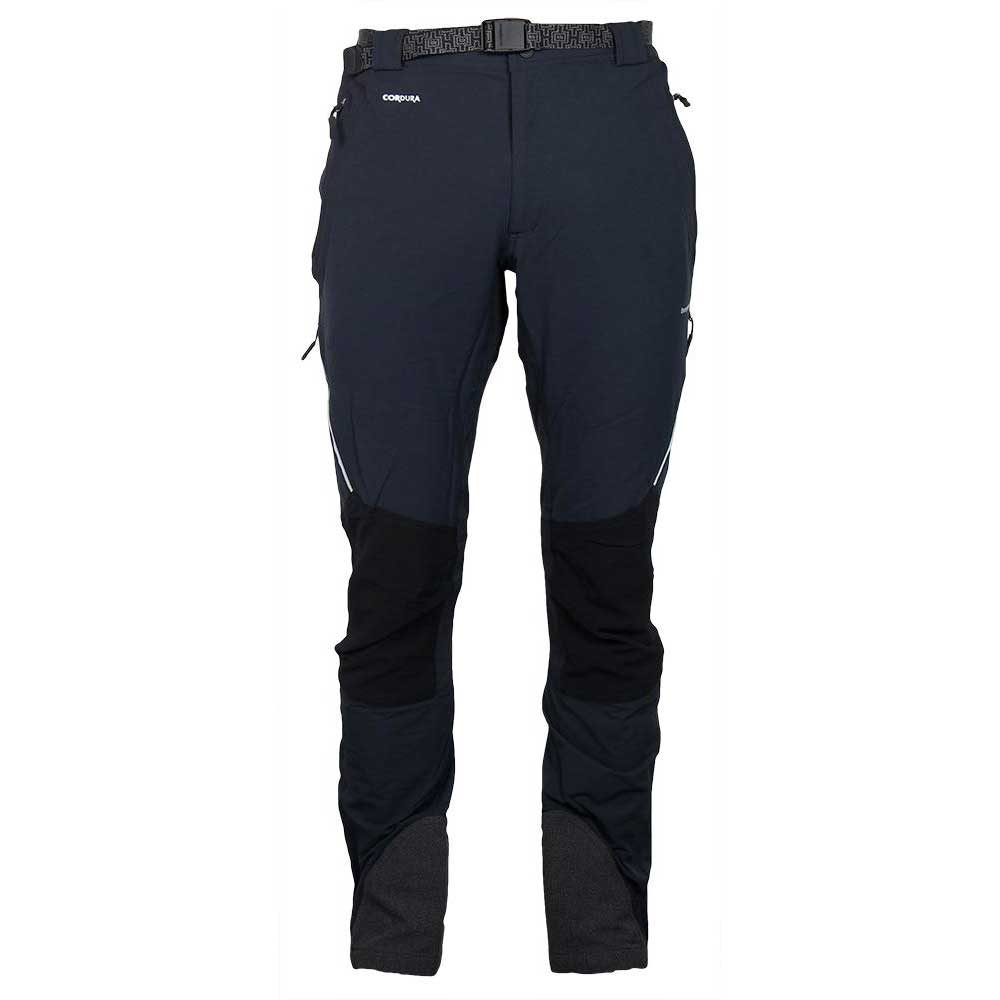 Pantalones Trangoworld Prote Fi Trx Pants Regular de trangoworld