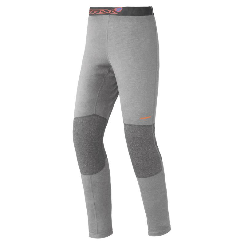 Mallas Trangoworld Trx2 Wool Pro Pants Regular de trangoworld