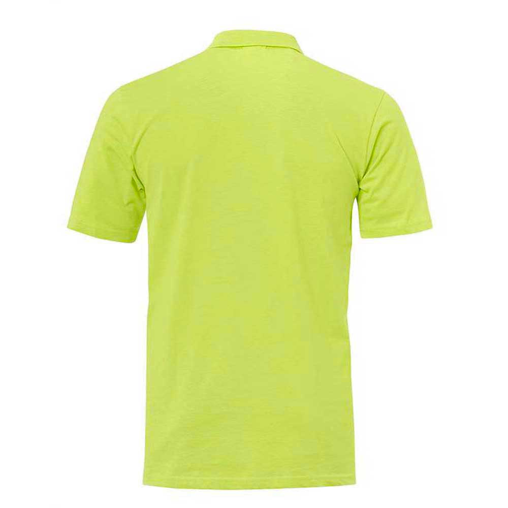Liga 2.0 Polo Shirt de uhlsport
