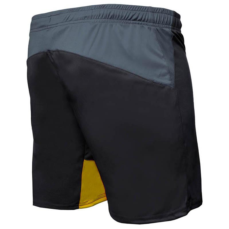Pantalones Core Training Woven de Umbro