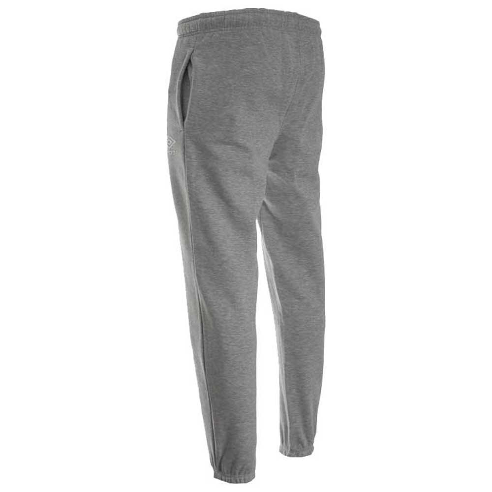 Pantalones Fleece Jogger de Umbro