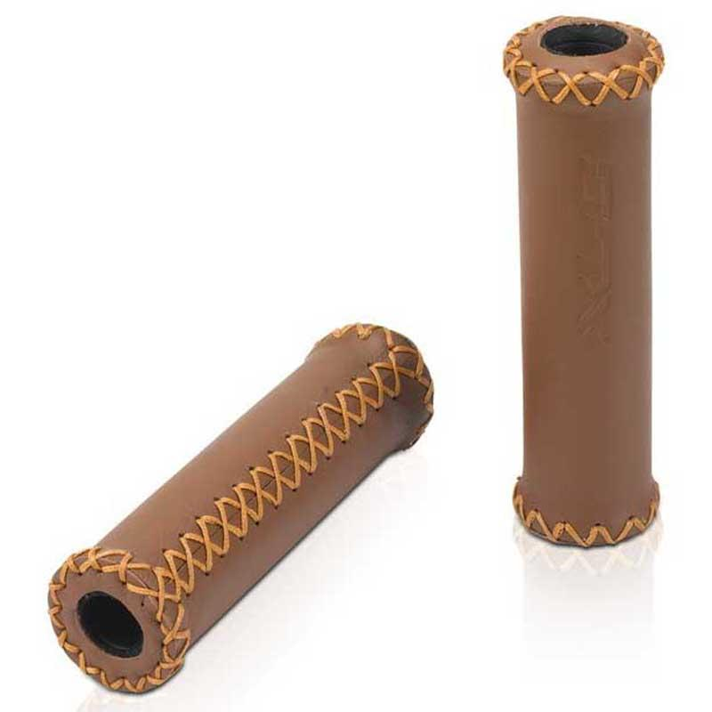 Xlc Grips Cork Gr G17 135 mm Brown de Xlc