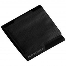 Mammut - Smart Wallet Light - Carteras negro de Mammut